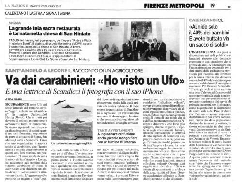 UfoScandicci-Ridim.jpg