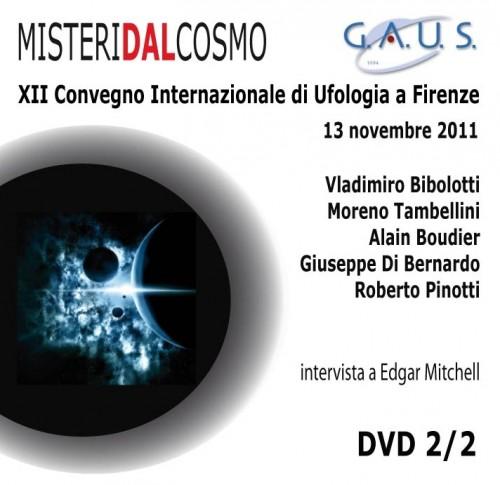 DVD 2 cover 2011.jpg
