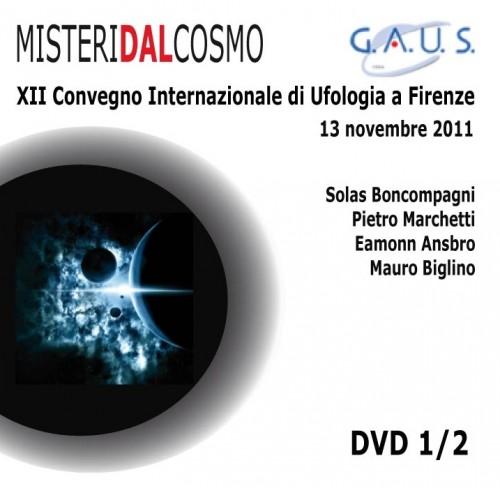 DVD 1 cover 2011.jpg