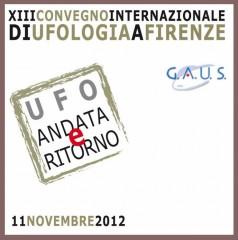 DVD 1 cover 2012 2.jpg