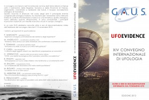 dvd_nuova_cover