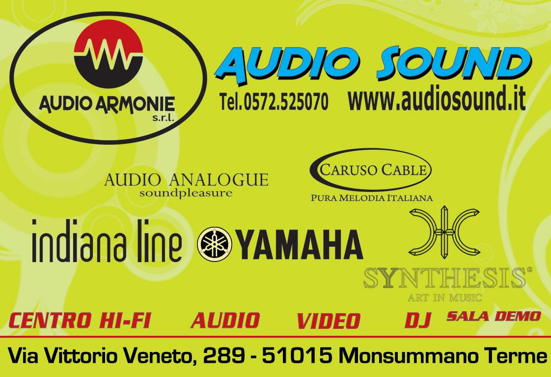 121213_VC-Audiosound-1-8 - Copia