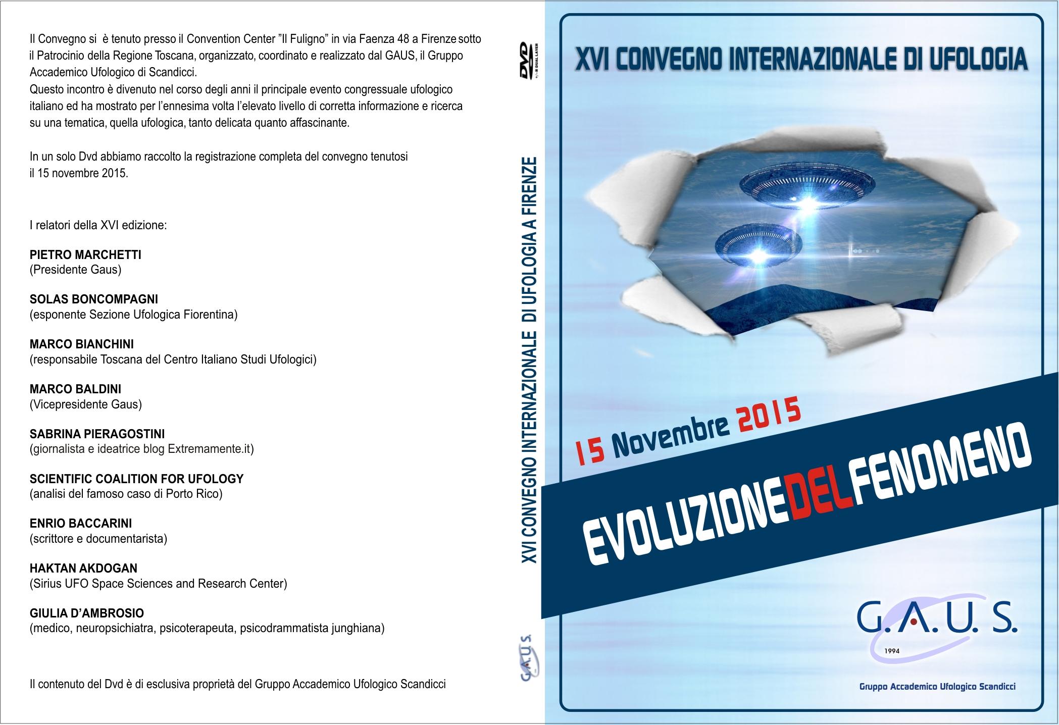 copertina dvd2015