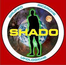 Logo SHADO