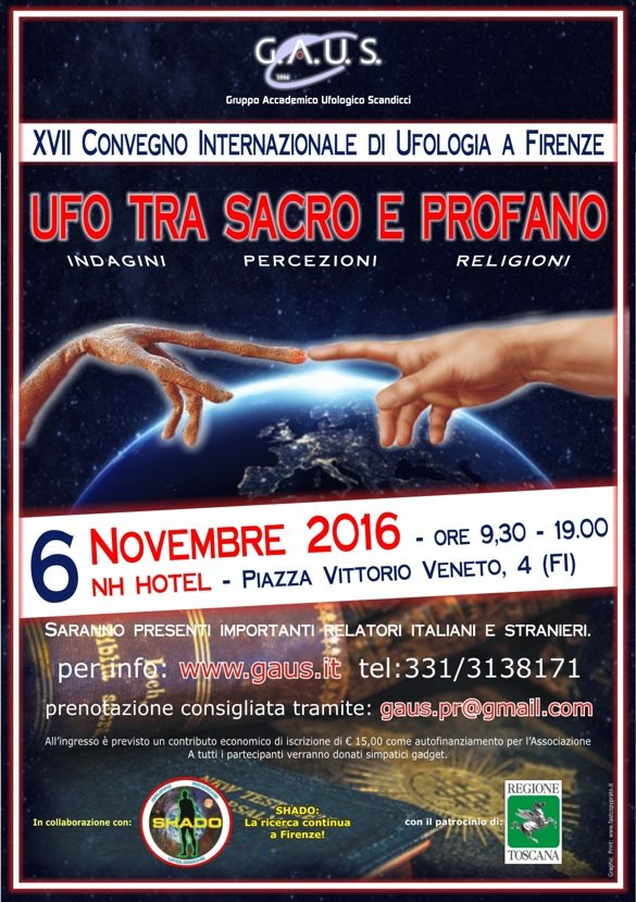locandina convegno 2016 web