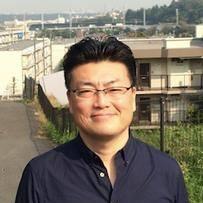 japan_n