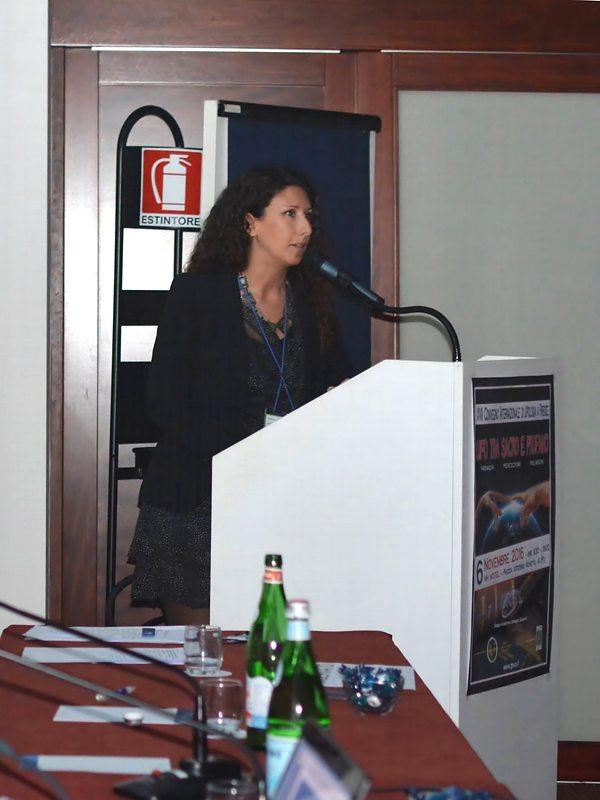 SilviaTonizzo