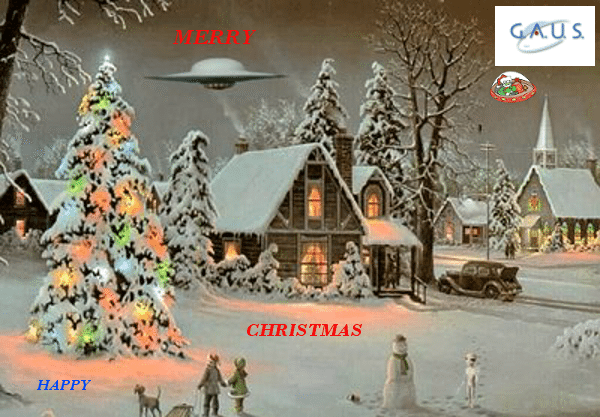 alien-xmas2013